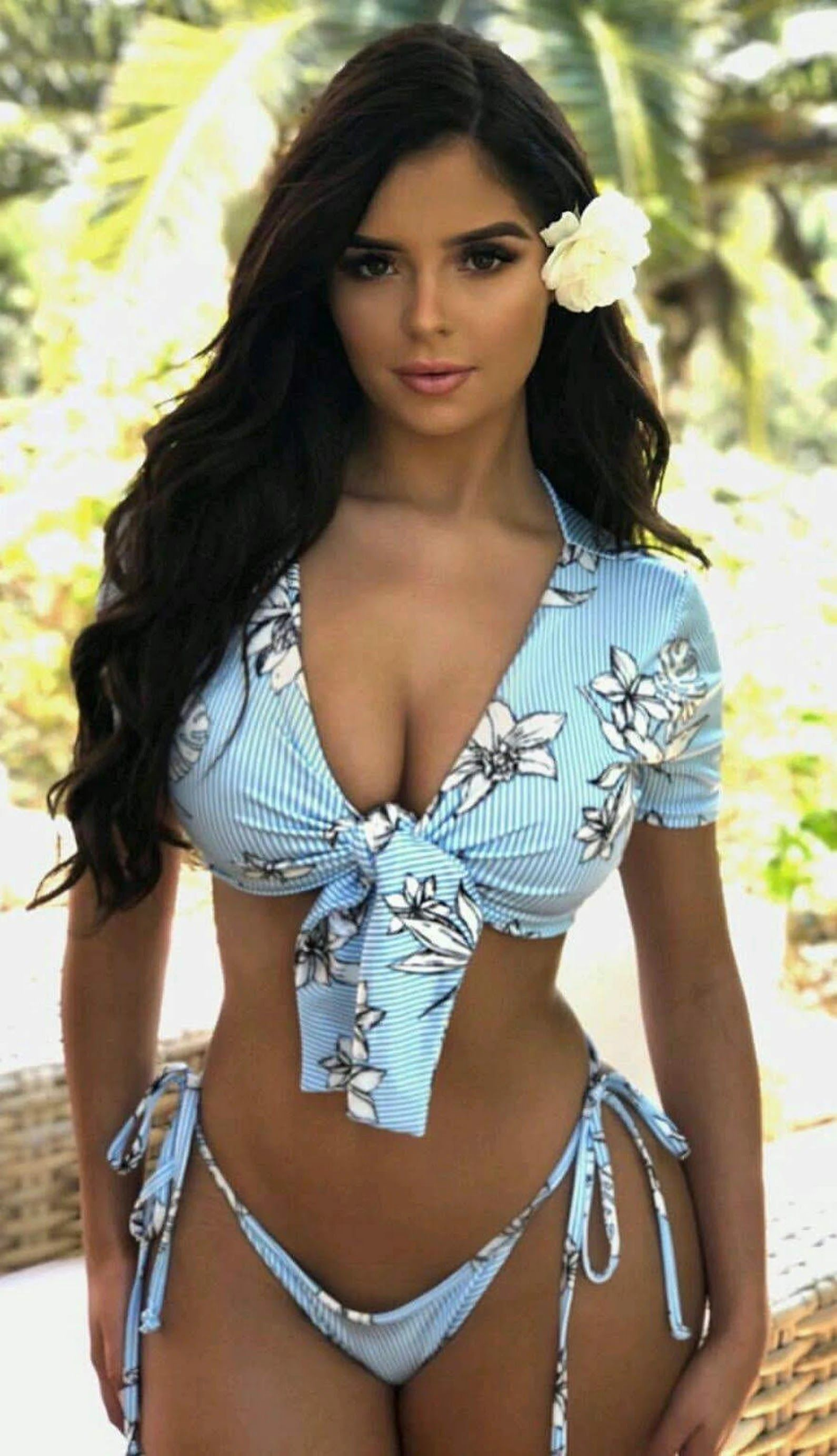 Escorts In Mumbai India