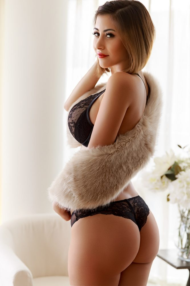 Cheapest Escorts In Mumbai