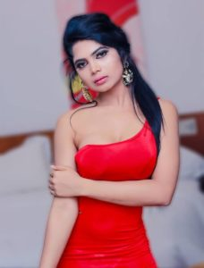 Mumbai Escorts Service In Lowest Price