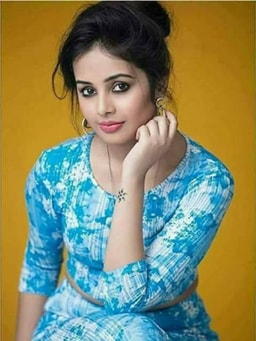 Zoya Khan Mumbai Escorts Service At Low Price