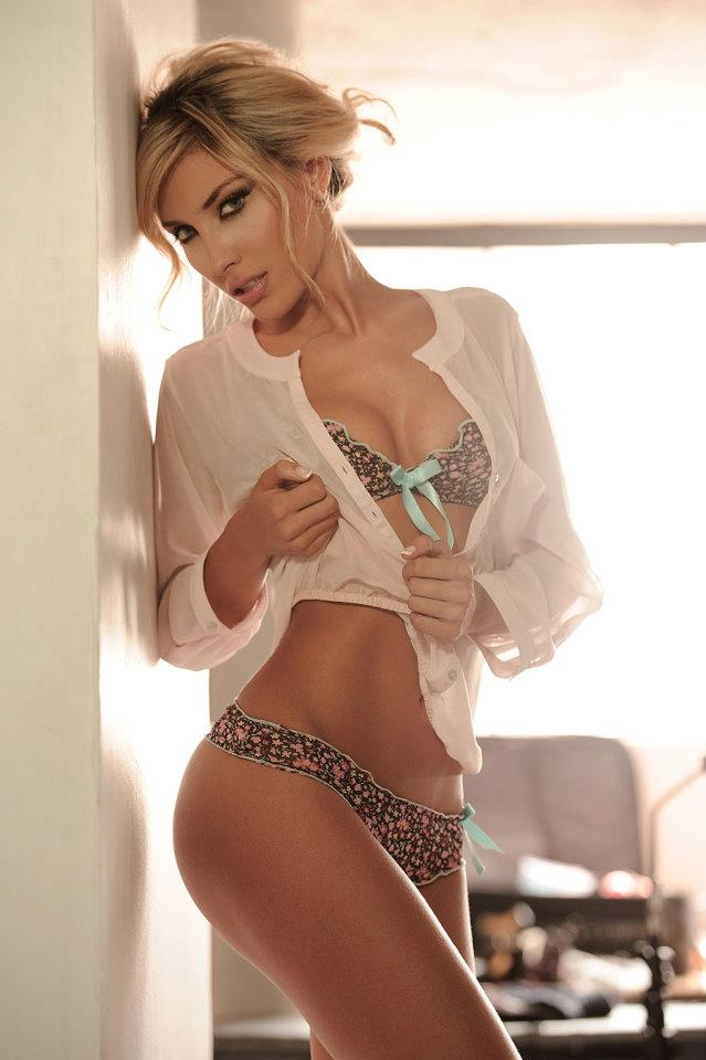 Call Us To Avail Us At Escort Service In Hotel Aishwarya Residency