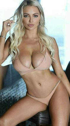 Avail Our Girls At Escort Service Near 4 Star Hotel