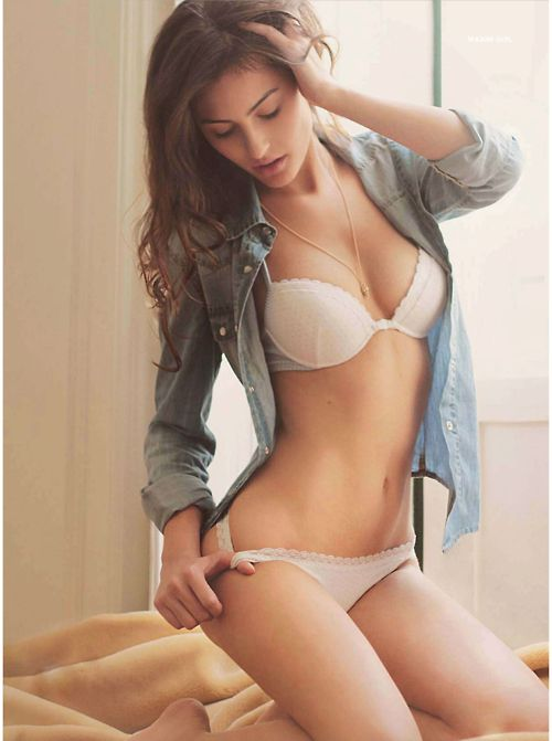 Call To Have Kalyan Escorts On Your Bed With Pretty Girls