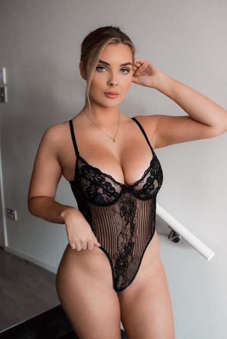 Cheap Independent Escorts In Mumbai Can Be Your Comfort Zone For A Satisfying Sex.