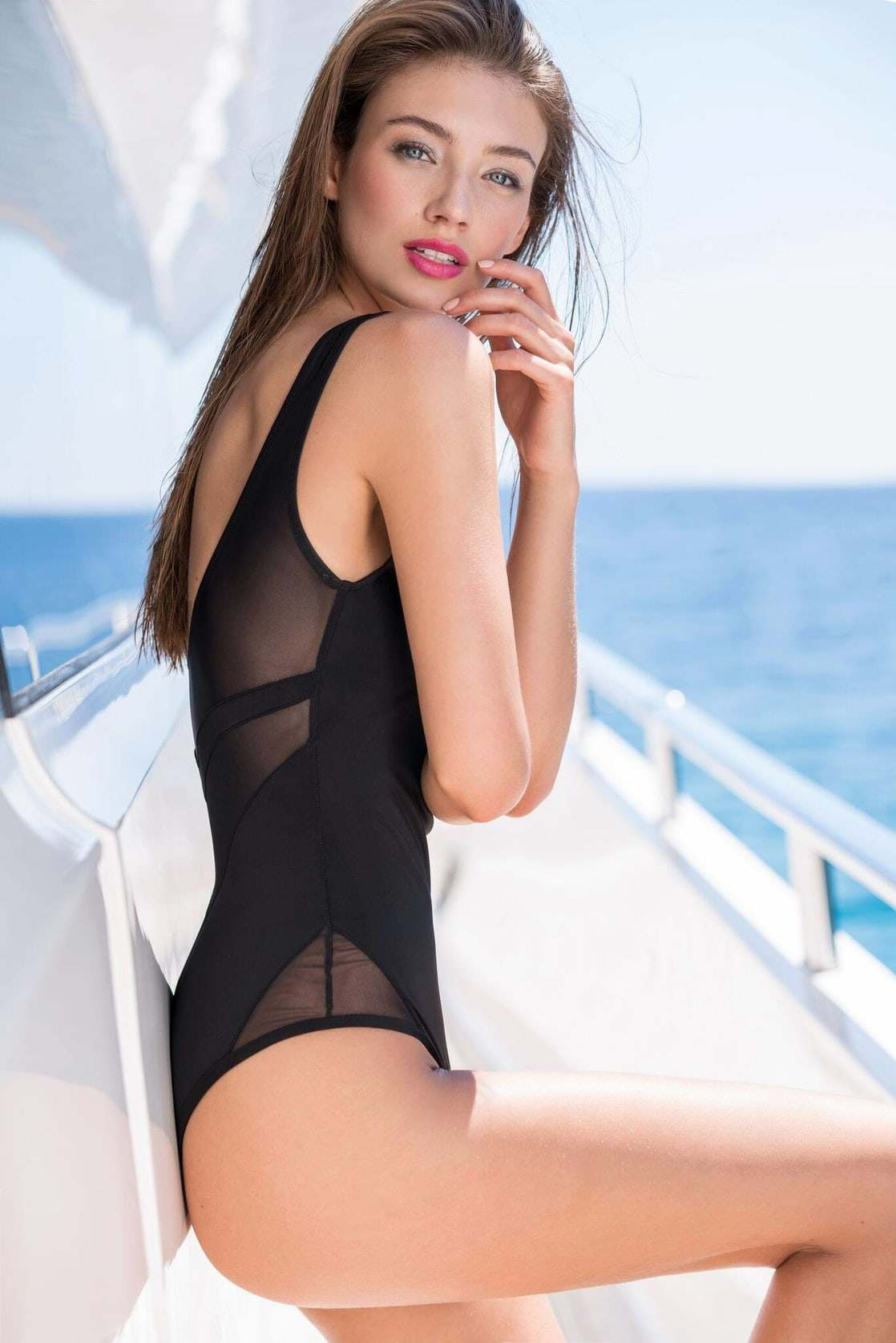 Get The Best Escort Girl Online In Mumbai In Just A Call And Have The Fun All Night