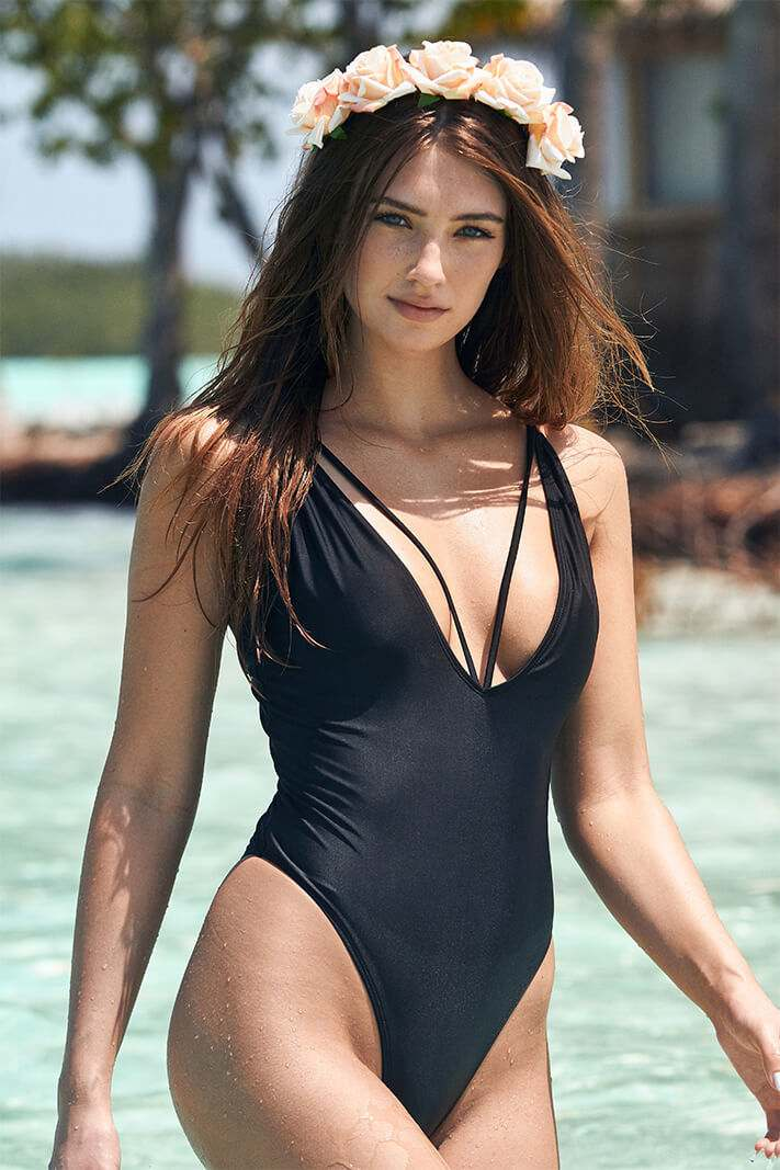 If You Are Looking For Escorts In Mumbai, We Are The Perfect Choice For You.