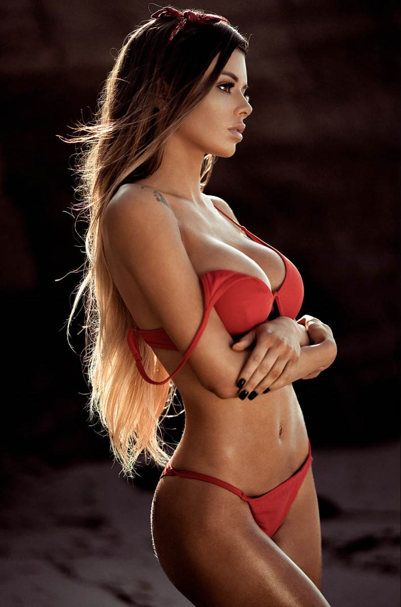 Get High Profile Escort Service In Mumbai In A Very Cheap Rate For Whole Night.