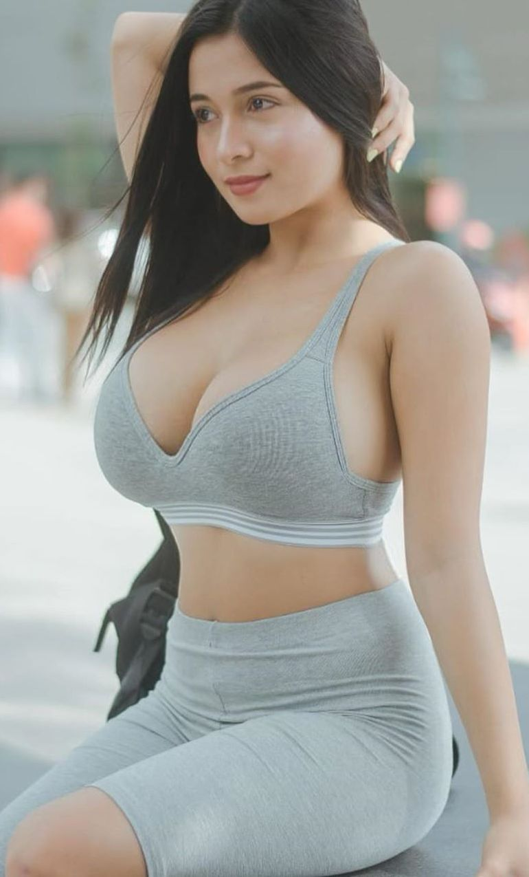 This Winter Make Your Bed Warm With My Ladies Call Girl In Mumbai.